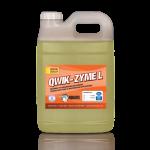 Aquafix Qwik Zyme