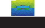 New Listing: Algae Control Canada