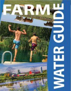 Farm Water Guide
